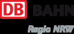 DB Regio AG Nord