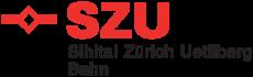 SZU (Sihltal-Zürich-Uetliberg-Bahn)