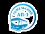ОАО «Гомельоблавтотранс», филиал «Автобусный парк № 1»