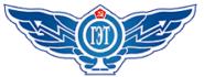 МУП «Подольский троллейбус»