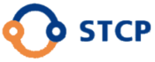 STCP - Sociedade Transportes Colectivos do Porto