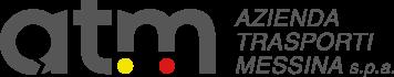 ATM - Azienda Trasporti di Messina S.p.A.