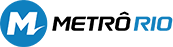 MetrôRio (Metrô na Superfície)