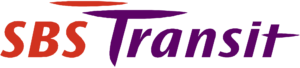 SBS Transit