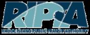 Rhode Island Public Transit Authority