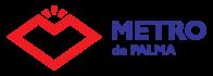Metro de Palma