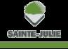 exo-Sainte-Julie