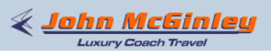 Mc Ginley Coach Travel