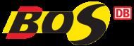 Busverkehr Oder-Spree GmbH