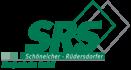 Schöneicher Rüdersdorfer Straßenbahn