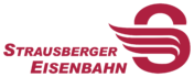 Strausberger Eisenbahn GmbH