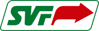 Stadtverkehrsgesellschaft mbH Frankfurt (Oder)