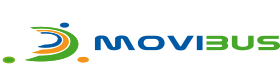Movibus