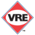 Virginia Railway Express (VRE)