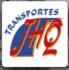 Transportes José Hernández