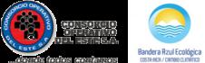 Consorcio Operativo del Este S.A.