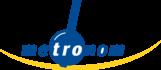 Metronom
