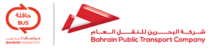 Bahrain Public Transport Company