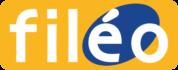 Filéo