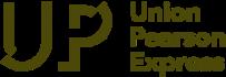 UP Express