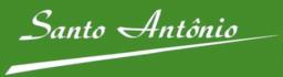 Transportes Santo Antônio