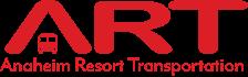 Anaheim Resort Transportation
