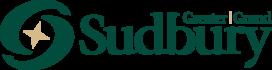 Greater Sudbury Transit
