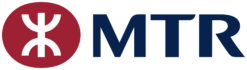 港鐵 MTR