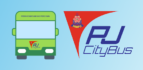 PJ City Bus