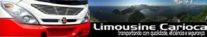 Empresa de Transportes Limousine Carioca