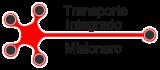 Transporte Integrado Misionero (TIM)