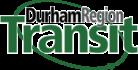 Durham Region Transit