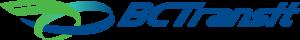 BC Transit - Chilliwack Transit System