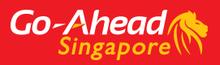 Go-Ahead Singapore