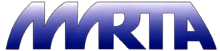 Merrimack Valley Regional Transit Authority