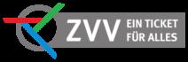 Zürcher Verkehrsverbund