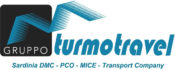 TURMO TRAVEL S.R.L.