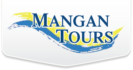 Mangan Tours