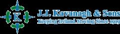 J.J Kavanagh & Sons