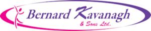 Bernard Kavanagh & Sons