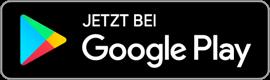 Im Google Play Store herunterladen