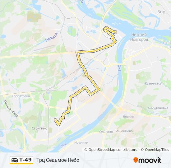 карты определить маршрутmangomoney займ личный кабинет