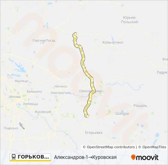 Курская машиностроитель расписание дешевые памятники цена фото питер и ло