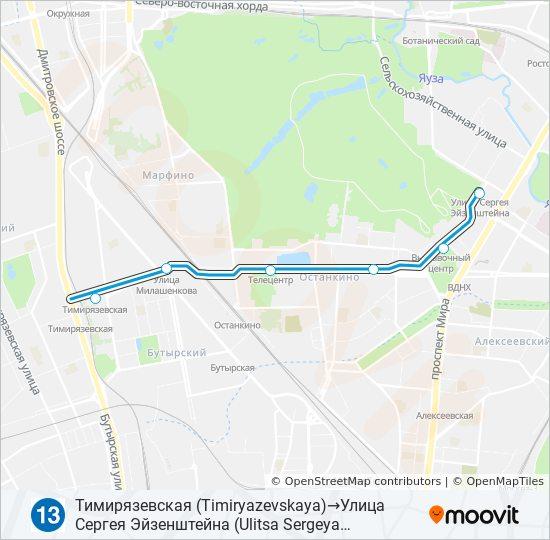 Карта москвы с улицами и станциями метро смотреть маршрут