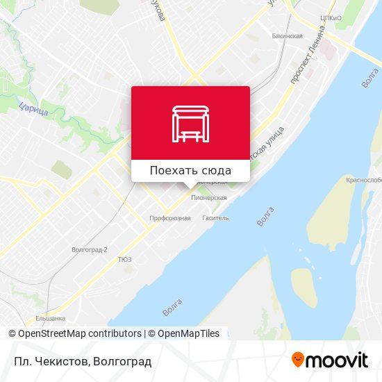 Остановка пл. Свободы: автобус, троллейбус в Казани — 2ГИС