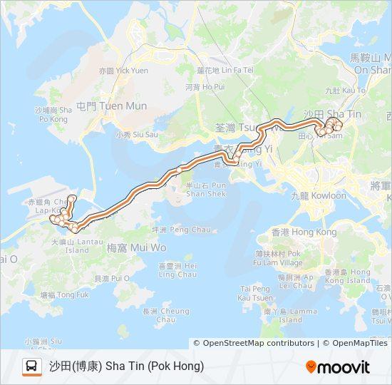 Shatin Hong Kong Map on australia map, canada map, mongolia map, malaysia map, singapore map, angkor map, world map, taiwan map, korea map, china map, kowloon street map, israel map, kuwait map, colombia map, asia map, tsim sha tsui map, india map, global map, macau map, japan map,