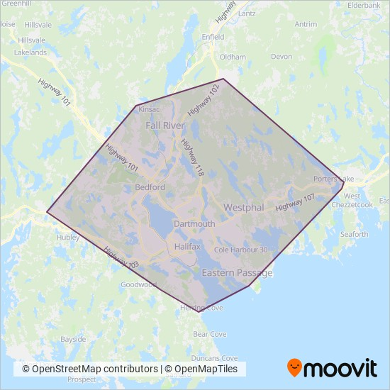 Halifax Transit Bus routes, Bus times in Halifax on st. lawrence river map, dartmouth map, fredericton map, canada map, nova scotia map, derry map, rugby map, quebec map, bedford map, northern lebanon map, port hood map, north middleton township map, north american rivers map, ottawa map, fort cumberland map, new brunswick map, otis map, nottoway map, lanesboro map, grande anse map,