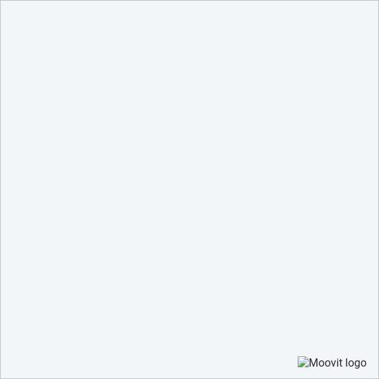 d2023274b56f1 Carte de la zone couverte par Dopravný podnik mesta Košice, a.s.