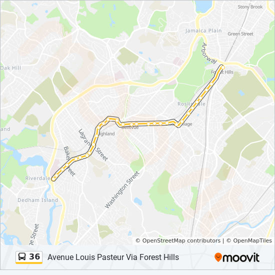 36 Route: Time Schedules, Stops & Maps - Rivermoor Industrial Park on recreational map of va, political map of va, geological map of va, railroad map of va, driving map of va, county map of va, physical map of va, municipal map of va, topographical map of va,