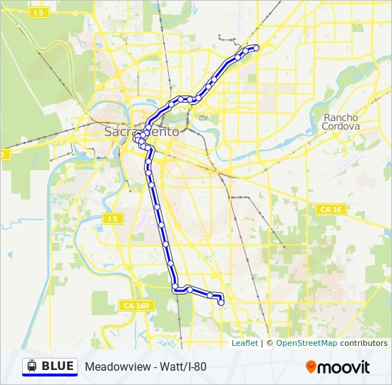 I Map on interstate 40 map, u.s. route 66, i-69 map, interstate 10 map, pennsylvania turnpike, i-40 map, i-94 map, i-270 map, i-10 map, ohio turnpike, us interstate highway system, i-580 map, mass pike map, i-595 map, route 78 map, interstate 20 map, new jersey turnpike, i-64 map,